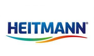 Heitmann Logo