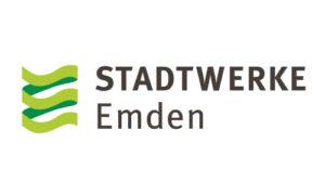 Stadtwerke Emden Logo