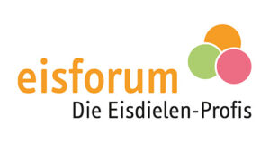 eisforum Logo
