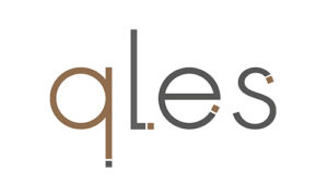 qles Logo