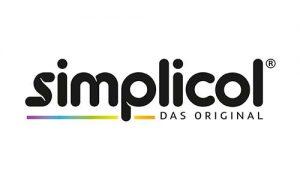 simplicol Logo